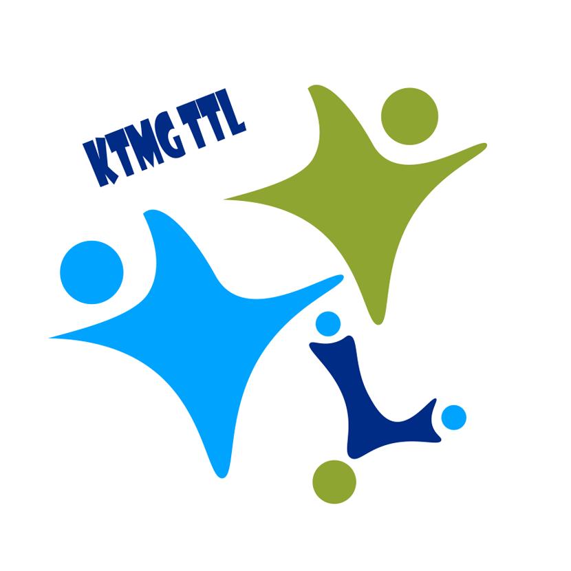 KTMG TTL